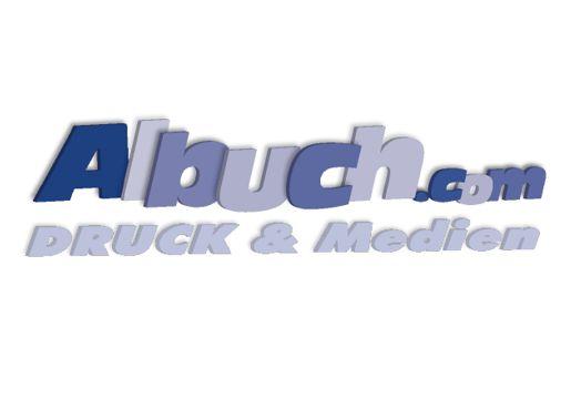 Abuch
