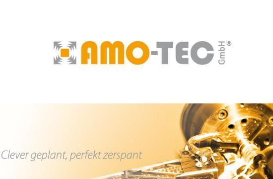 datenpoint_amo-tec