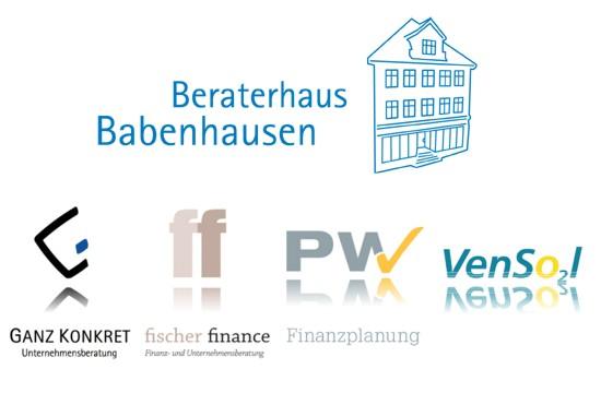 datenpoint_beraterhaus