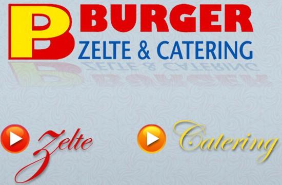 datenpoint_burger
