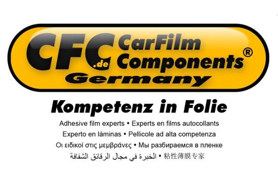 datenpoint_cfc