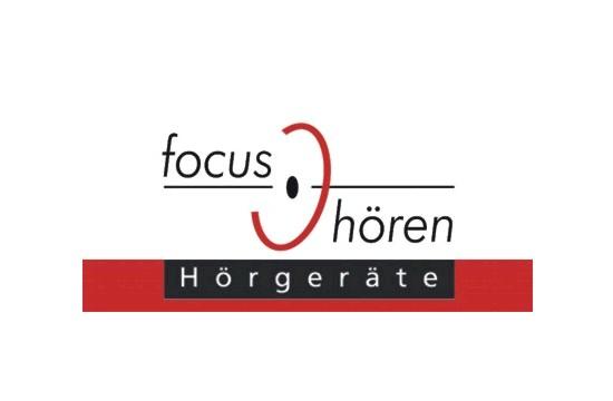 datenpoint_focus_hoeren