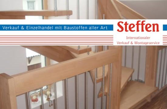 datenpoint_steffen