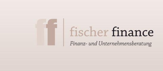 fischer-finance