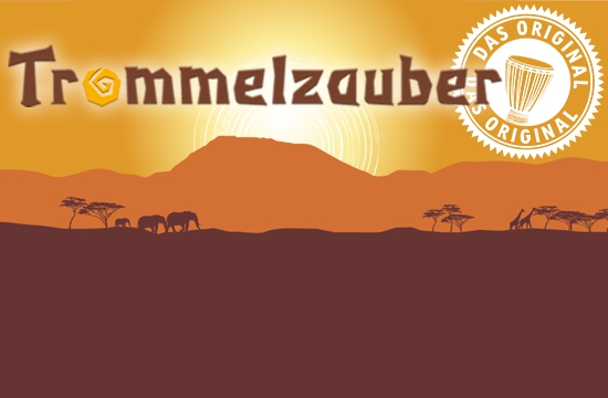 datenpoint_trommelzauber